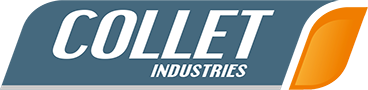 LOGO COLLET INDUSTRIES